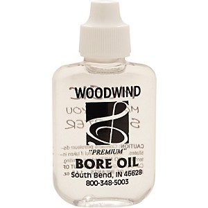 Woodwind-Bore-Oil-Standard