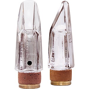 Pomarico-Crystal-Bb-Clarinet-Mouthpieces-Diamond-M
