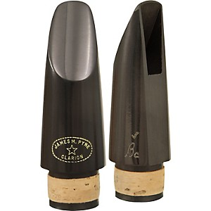 Pyne-Bel-Canto-Bb-Clarinet-Mouthpiece-Medium
