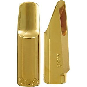 SR-Technologies-Professional-Soprano-Saxophone-Mouthpiece-Standard