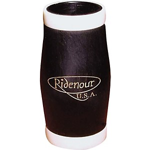 Ridenour-Ivorolon-Clarinet-Barrels-R-Bore-64-mm