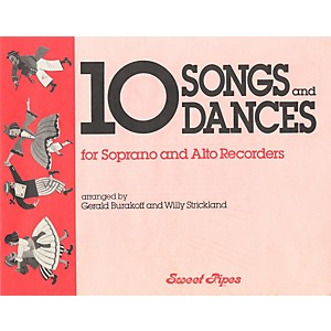 Sweet-Pipes-Ten-Songs-and-Dances-Standard