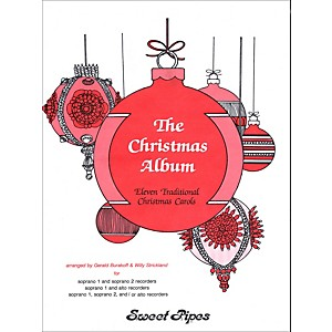 Sweet-Pipes-The-Christmas-Album-Standard