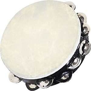 Rhythm-Band-Salvation-Army-Tambourine-Standard