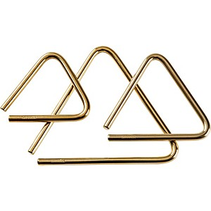 Grover-Pro-Pro-Bronze-Series-Triangle-4-Inch