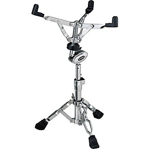 Tama-Roadpro-Snare-Drum-Stand-With-Omni-ball-Tilter-Standard