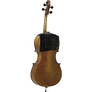 The-String-Centre-Cello-Bib-Standard