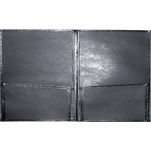 Deer-River-Economy-Folio-Black-10-5X11