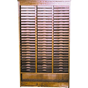 Sherrard-Choral-Folio-Cabinets-Single-50