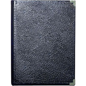 Deer-River-Grand-Concert-Choral-Folio-Black