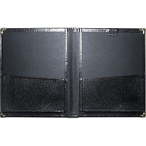 Deer-River-Deluxe-Grand-Choral-Folio-Black
