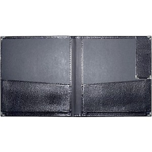 Deer-River-Deluxe-Grand-Concert-Band-Folio-Black