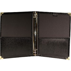 Deer-River-Grand-Deluxe-Choral-Folio-Black