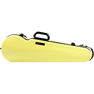 Bam-High-Tech-Contoured-Violin-Case-Anise