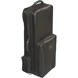 Bam-Trekking-Bass-Clarinet-Case-Low-C