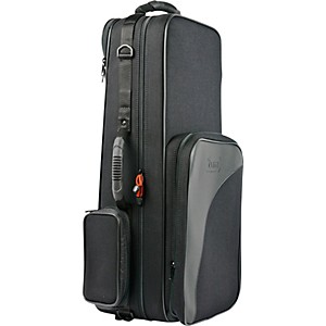Bam-Trekking-Alto-Sax-Cases-Black