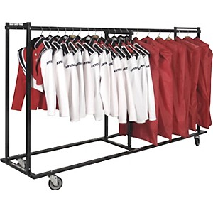 Band-Caddy-8-Foot-Side-by-Side-Uniform-Caddy-Standard