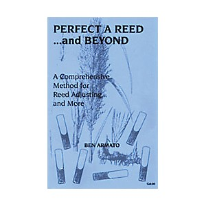Reed-Wizard-PerfectaReed-and-Beyond-Standard