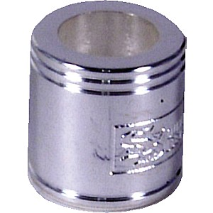 Sound-Sleeve-Mouthpiece-Tone-Intensifier-Standard