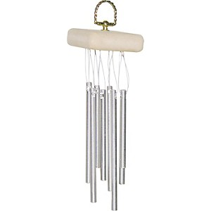 A-Days-Work-Cluster-Chimes-Mini-8-Aluminum
