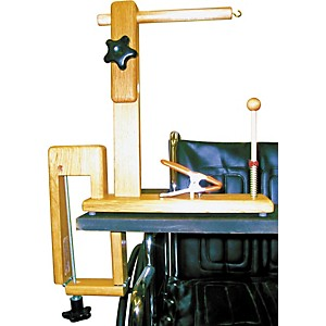 A-Days-Work-Wheelchair-Tray-Table-Multi-Instrument-Holder-Standard