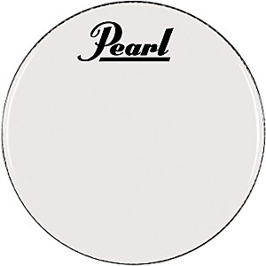 Pearl-Logo-Marching-Bass-Drum-Heads-16-Inch