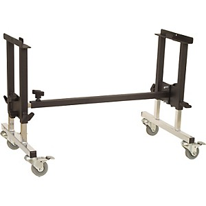 Last-Stand-Deluxe-Orff-Instrument-Stand-Bass-Xylo-Metall-Stand--Ba1