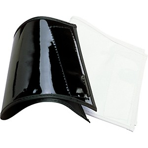Director-s-Showcase-Mini-Gauntlets-Black-Vinyl