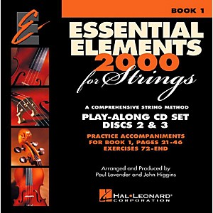 Hal-Leonard-Essential-Elements-For-Strings-Book-1--2-Cd-Set