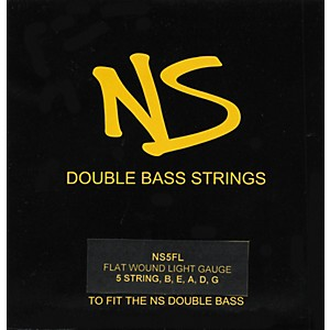 NS-Design-Roundwound-Double-Bass-Strings-Set--4-String