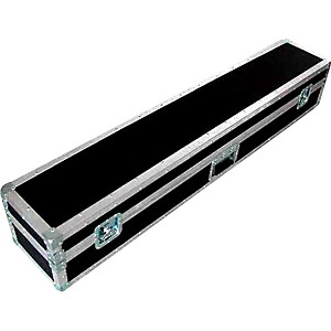 NS-Design-Bass-Flight-Case-Standard