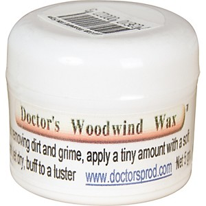 The-Doctor-s-Products-Woodwind-Wax-Standard