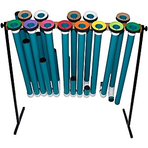 Joia-Tubes-Pipe-Instrument-Tube-Sets-Chromatic-Bass--1-Octave--G-G--Jt12Cb