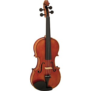 Karl-Willhelm-Model-58-German-Made-Violin-Standard