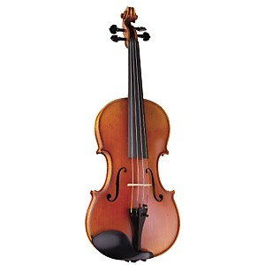 Karl-Willhelm-Meistergeige-German-Made-Violin-Standard