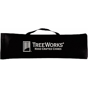 Universal-Percussion-Treeworks-Chime-Case-Large