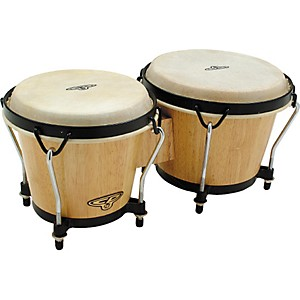 CP-Traditional-Wood-Bongos-Standard