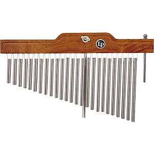 LP-Studio-Series-Bar-Chimes-Standard