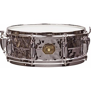 Gretsch-Drums-G4160HB-Snare-Drum-5X14