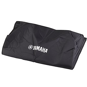 Yamaha-DCC100-Chime-Drop-Cover-Standard