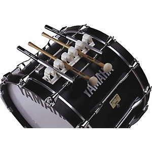 Yamaha-MBMH2-Marching-Bass-Drum-Mallet-Holder-Standard