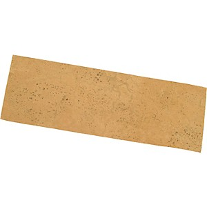 Allied-Music-Supply-Sheet-Cork-1-16---1-6mm-