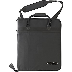 Innovative-Percussion-MB3-Stick-Bag-Standard