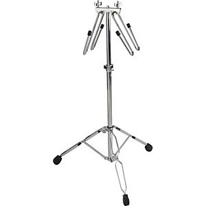 Gibraltar-Concert-Cymbal-Cradle-Stand-Standard