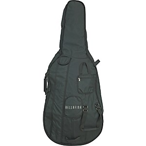 Bellafina-Deluxe-Cello-Bag-Black-4-4-Size