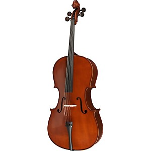 Yamaha-Standard-Model-AVC5-cello-outfit-4-4-Size