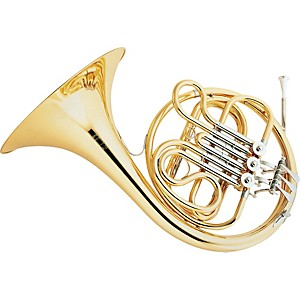 Jupiter-752L-Series-Single-French-Horn-Lacquer