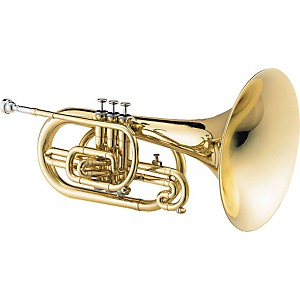 Jupiter-450-Series-Marching-F-Mellophone-450L-Lacquer