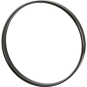 Yamaha-Field-Corps-16--Marching-Bass-Drum-Hoop-16-