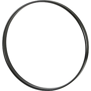 Yamaha-Field-Corps-20--Marching-Bass-Drum-Hoop-20-